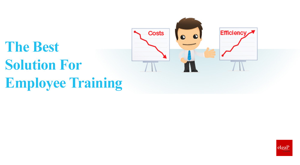 employee-training-deveopment