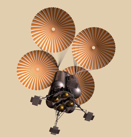lms-lander