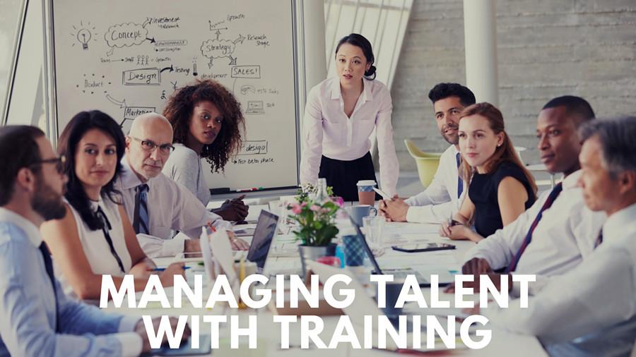 managingtalentwithtraining