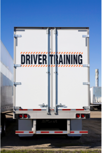 Training Tips for Delivery Drivers