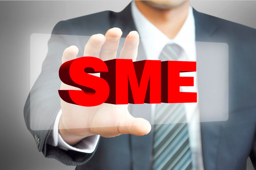Effectively Working with an SME