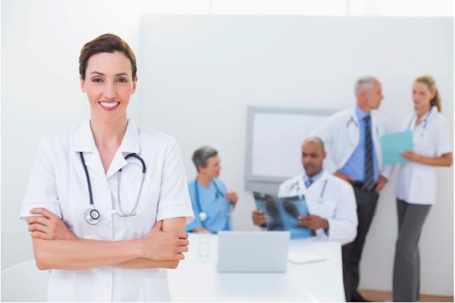 Understanding and Improving Employee HIPAA Training