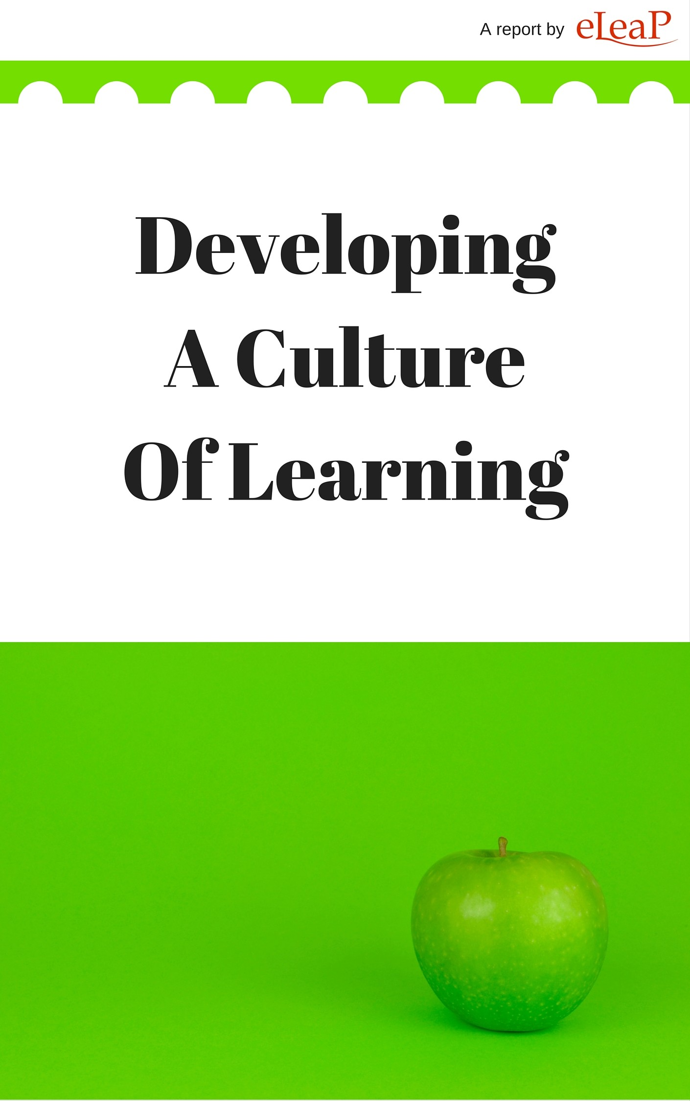 learning-culture